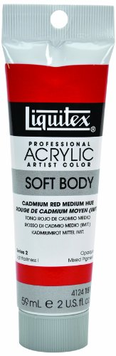 liquitex-professional-soft-body-acrylic-paint-59-ml-tube-cadmium-red-medium-hue