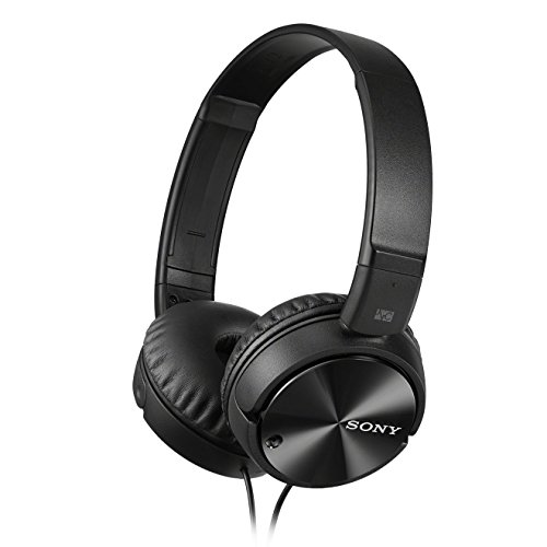 sony-mdr-zx110na-overhead-noise-cancelling-headphones-black