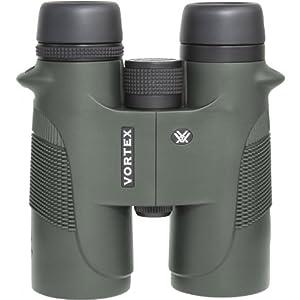 Vortex Optics Diamondback 8x42 Roof Prism Binocular by Vortex Optics