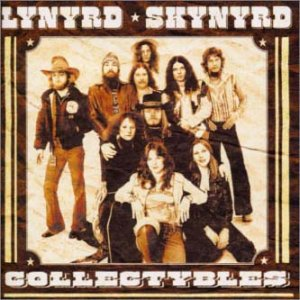 SKYNYRD'S COLLECTIBLES