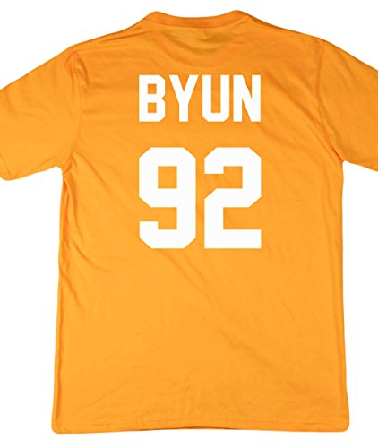hippowarehouse-byun-92-printed-on-the-back-unisex-short-sleeve-t-shirt