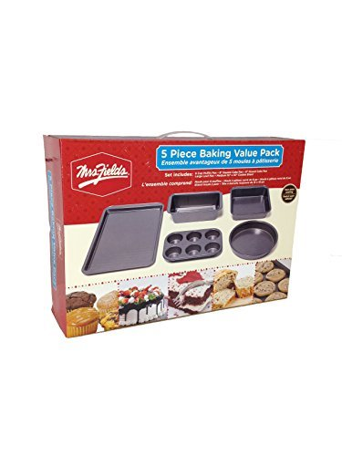5pc-baking-value-pack-by-mrs-fields-by-mrs-fields