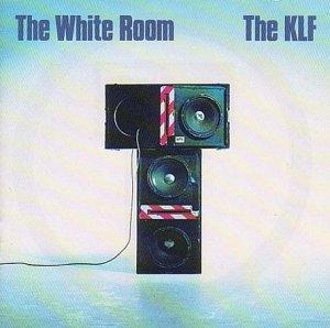 The Klf - Black Box WaxTrax! Records The First 13 Years - Zortam Music