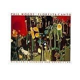 echange, troc Phil Woods, Chris Orchestra Gunning - Floresta Canto
