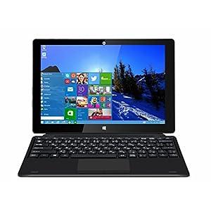 Dragon Touch I10X 10.1 インチ タブレットパソコン 64GB IPS液晶