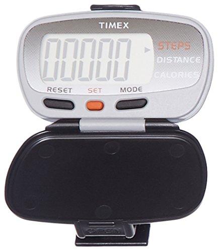 timex-pedometer-one