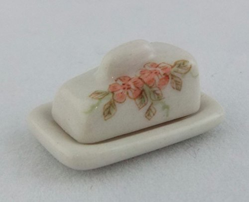 dolls-house-miniature-112-kitchen-dining-accessory-ceramic-cheese-dish-flora