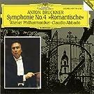 Bruckner : Symphonie n�4, Romantique