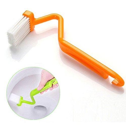 ueetek-5-en-forma-de-v-aseo-cepillos-esponjas-mango-limpieza-cepillos-limpiadores-color-al-azar