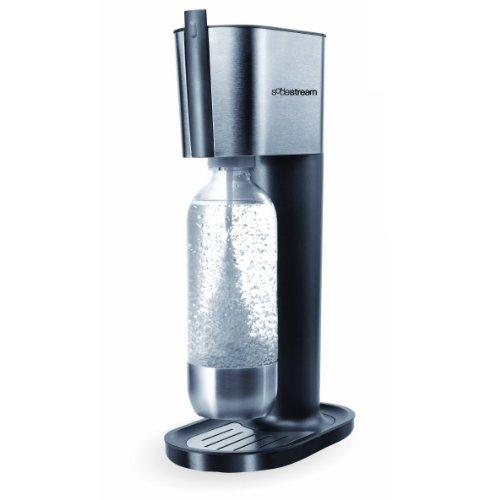 Seltzer Water Maker Seltzer Water