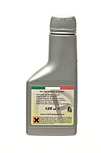 1-LITRO-8-flaconi-da-125-ml-DIESELSPRINT-Additivo-multifunzione-per-motori-Diesel