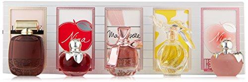 nina-ricci-collection-5-piece-gift-set-for-women-13-ounce