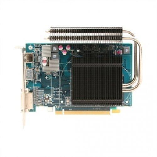 ASUS HD7870-DC2-2GD5 Radeon 2GB DDR5 VGA//DVI//HDMI//DisplayPort GPU Tweak Utilities PCI-Express 3.0 Graphics Card HD7870-DC2-2GD5