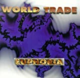Euphoria by World Trade (1995-08-22)
