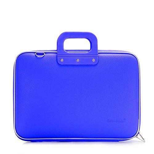classic-laptop-case-15-violet