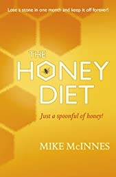 The Honey Diet
