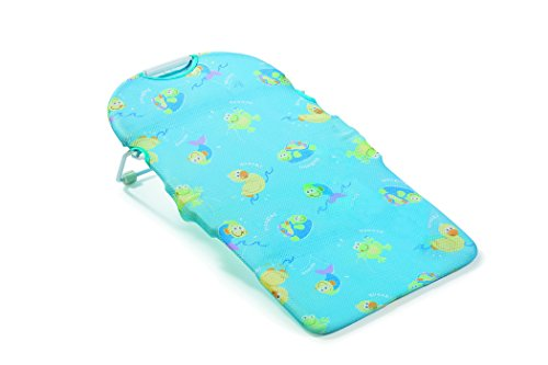 Summer Infant Fold 'n Store Tub Time Bath Sling