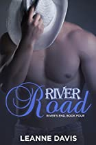 River Road (river's End Series, #4)