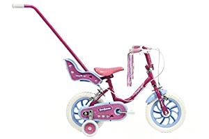 Sunbeam Girls' Fairycake Bike
