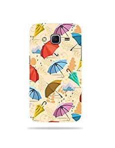 alDivo Premium Quality Printed Mobile Back Cover For Samsung Galaxy Core Prime G360 / Samsung Galaxy Core Prime G360 Printed Mobile Case (KT123-3D-B42-SGCP)