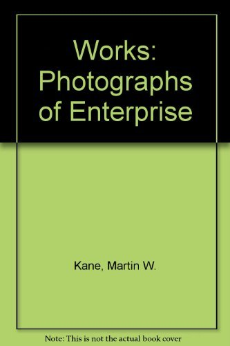 works-photographs-of-enterprise-by-martin-w-kane-1992-05-01