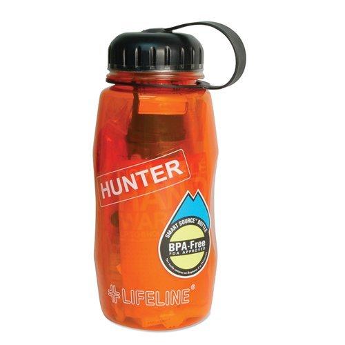 lifeline-hunter-in-a-bottle-orange