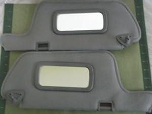 1995 Nissan Car Interior Design