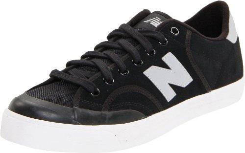 New Balance Men'S Proct Sneaker,Black,4 D Us