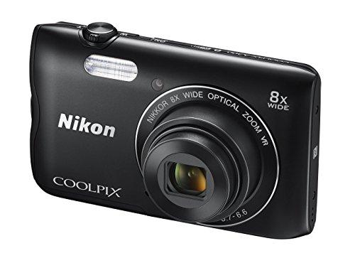 nikon-coolpix-a300-appareil-photo-numerique-2048-mpix-zoom-optique-8-x-noir