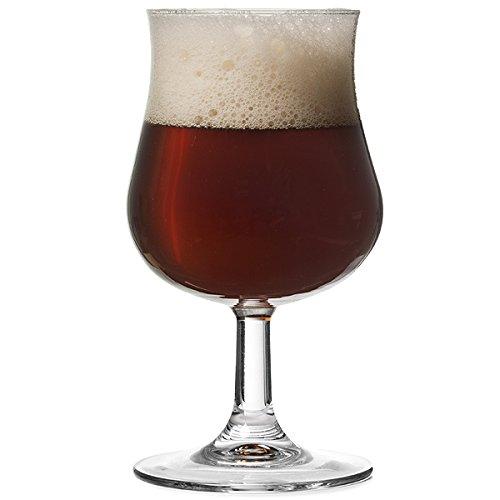 bacchus-poco-grande-tulip-beer-glasses-127oz-lined-and-ce-stamped-at-10oz-set-of-6-belgian-beer-glas
