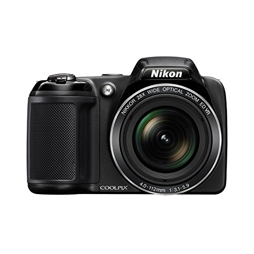 nikon-coolpix-l340-202mp-digital-camera-with-28x-optical-zoom