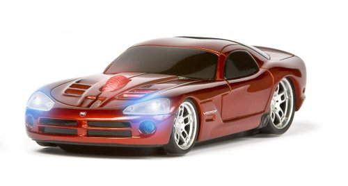 road-mice-dodge-viper-car-wireless-computer-mouse-red