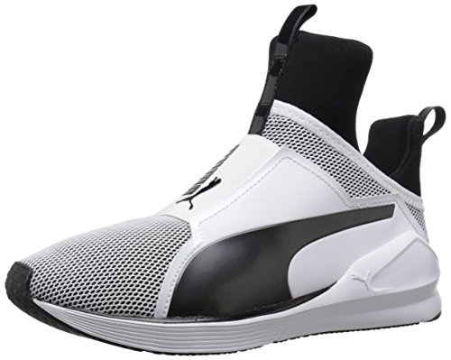 puma-womens-fierce-core-cross-trainer-shoe-puma-white-puma-black-55-m-us