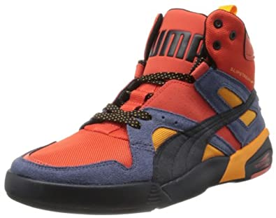 Amazon.com: PUMA Future Slipstream Lite 2 NTL Sneakers