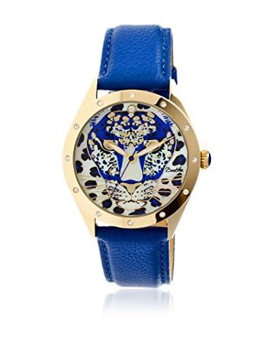 Bertha Reloj de cuarzo Alexandra  41 mm