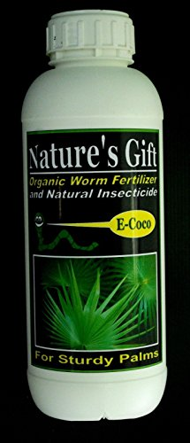 natures-gift-trachycarpus-hardy-palm-fertilizer-worm-casting-extract-concentrate-organic-300-ml