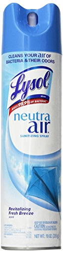 lysol-neutra-air-sanitizing-spray-air-freshener-revitalizing-fresh-breeze-10-ounce-pack-of-12
