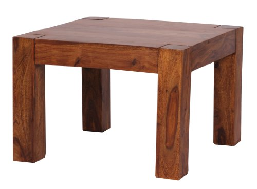 Wohnling-WL1213-Sheesham-Couchtisch-60-x-60-cm-Massivholz