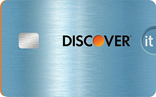discover-itr-18-month-balance-transfer-offer