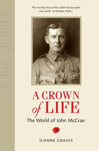 crown-of-life-the-world-of-john-mccrae