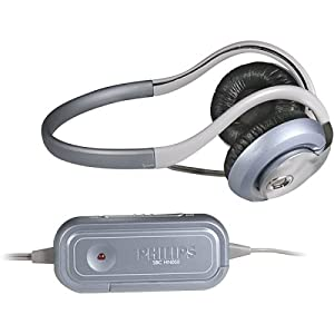 Jlab earbuds sport - PYLE PHBT5O - headset Overview