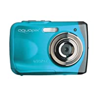 Easypix Aquapix W1024-I Digitalkamera