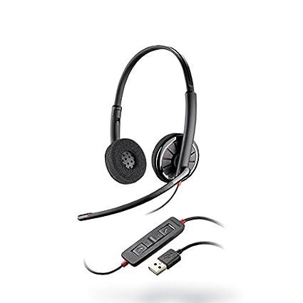 Plantronics-Blackwire-C320-Headset-(Standard-Edition)