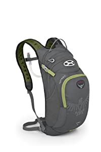 Osprey Mens Viper 9 Hydration Pack by Osprey