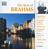 The Best Of - The Best Of Brahms