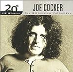 The Best of Joe Cocker: 20th Century...