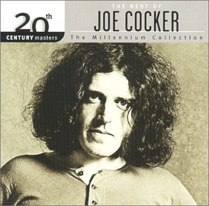 Joe Cocker - [Best of Joe Cocker (Impact)] - Zortam Music