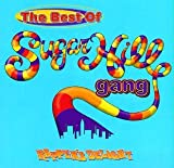 echange, troc Sugarhill Gang - Best of