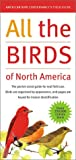 All the Birds of North America (American Bird Conservancy