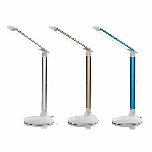 time-sino-led-light-three-kinds-of-light-white-warm-light-warm-white-five-speed-dimming-folding-led-